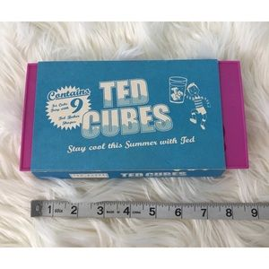 Ted Baker London Accessories - TED BAKER NEW ice cube tray